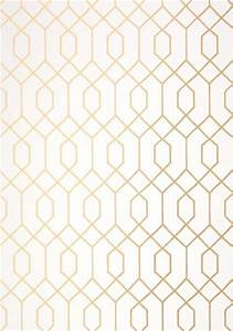 Best ideas about gold wallpaper on