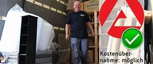 Hartz 4 Berechnen : jobcenter umzug antrag umzugskosten und ummeldung ~ Themetempest.com Abrechnung