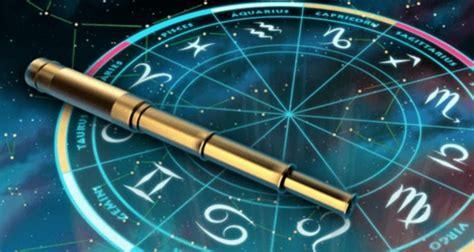 Horoskopi për ditën e sotme, e enjte, 7 dhjetor 2017