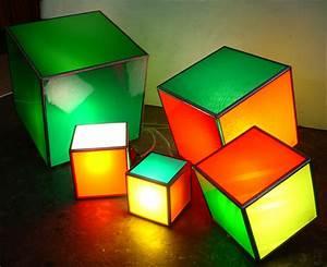 Verspiegeltes Glas Fenster : funktionales ursula knoblauch glasmalerei kunstglaserei ~ Markanthonyermac.com Haus und Dekorationen