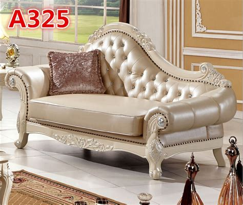 italian leather wooden carved sofa set designs   living room sofas  furniture