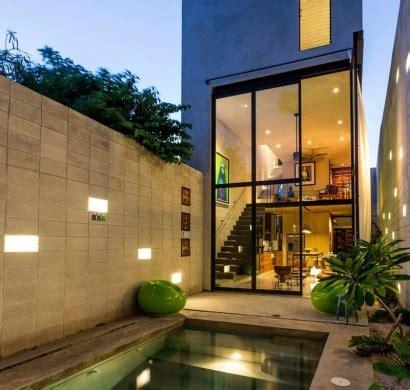 Moderne Häuser Innenarchitektur by Moderne H 228 User Bauen Vielfalt Und Harmonie In Der