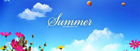 facebook summer cover photos summer facebook cover 5 8582 the wondrous pics