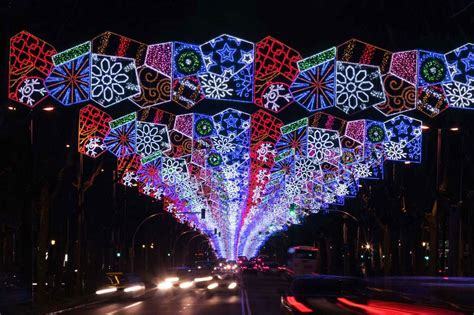 led christmas decorations exeholding energy efficiency