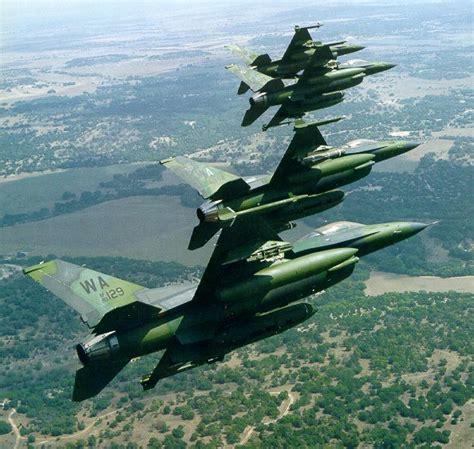 A-16, F/a-16, F-16a (30mm Gun