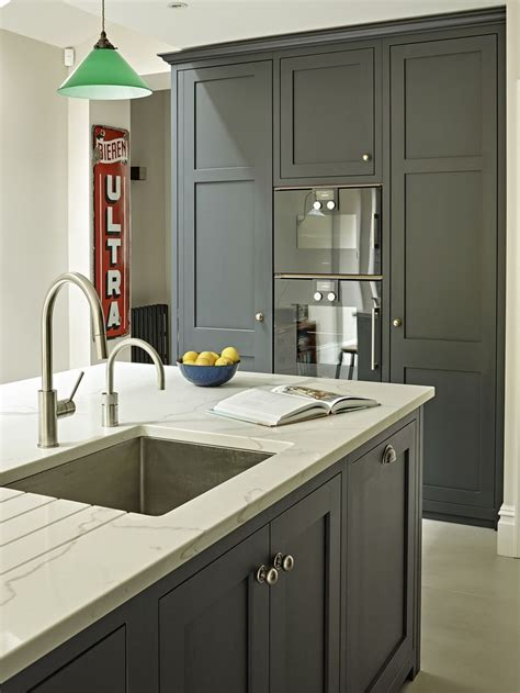 Best 25+ Anthracite Ovens Ideas On Pinterest  Black