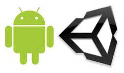 unity android an image calling external apps on unity for andorid