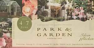 Stocksee Park Und Garden 2017 : presse gut stockseehof ~ Lizthompson.info Haus und Dekorationen