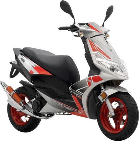 generic xor 50 precio y ficha t 233 cnica de la moto generic xor 50 competici 243 n 2007 arpem