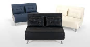 kleines sofa für jugendzimmer ein kleines sofa für eine kleine wohnung