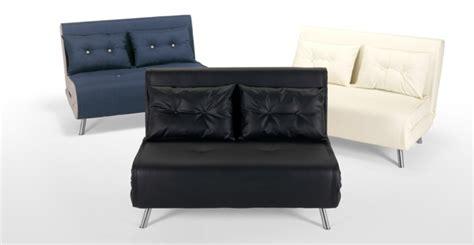 ein kleines sofa fuer eine kleine wohnung archzinenet