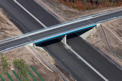 bureau des stages btp ref ouvrages d sur autoroute a65 pau langon 33