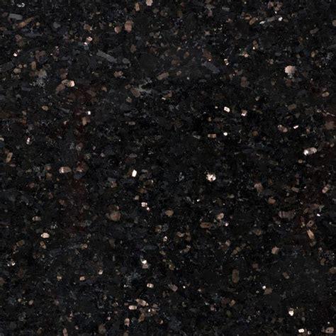 galaxy granit galaxy black granite manufacturer inbangalore karnataka india by rasiya stones id 1079351