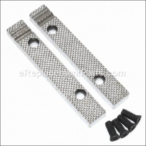 Craftsman Bench Vise Parts by Craftsman 51871 Parts List And Diagram Ereplacementparts