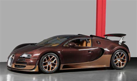 Sadece 1 adet üretileceği açıklanan ve hâlâ prototip aşamasında olan bugatti la voiture noire'in dudak uçuklatan fiyatı ise 18.68 milyon dolar. Inspirational Picture Of A Bugatti Car - 3d wallpaper