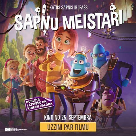 Animācijas filma