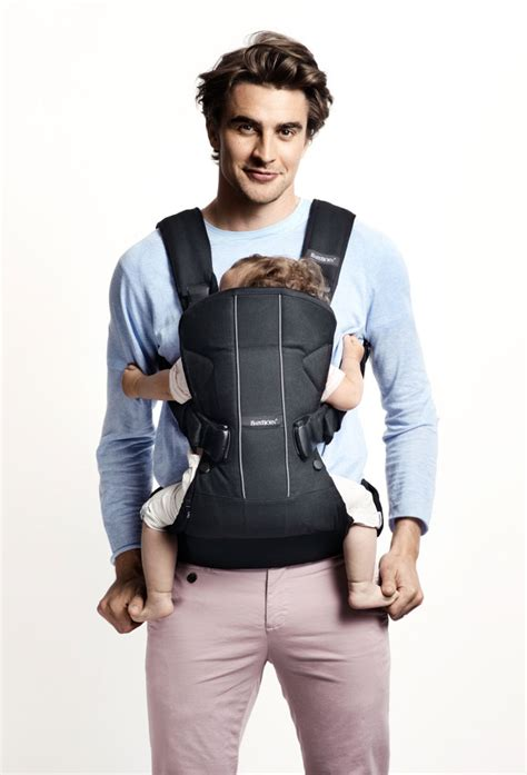 front facing carrier baby carrier one babybjorn shop