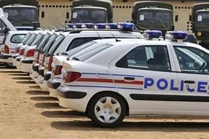Voiture Police France : photos de voitures de police page 1853 auto titre ~ Maxctalentgroup.com Avis de Voitures