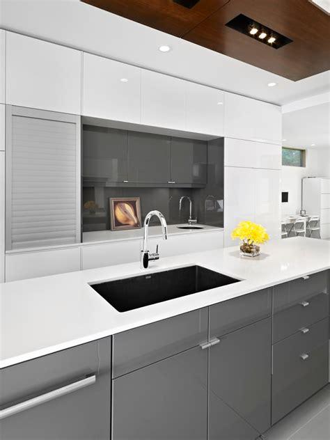 kitchen sink designs ideas design trends premium