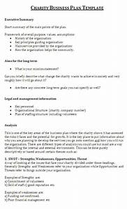 growthink ultimate business plan template free chiopaload With growthink s ultimate business plan template