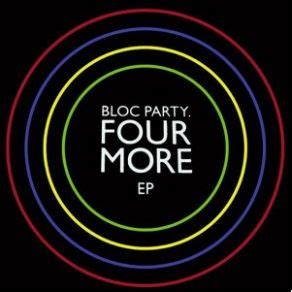 bloc banquet mp3 28 images thoughts ep thoughts ep 专辑 mp3 日韩音乐 movesee共享资源下载分享 bloc hymns