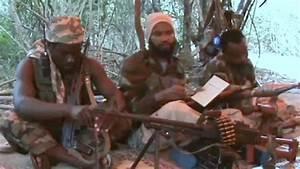 Al-Shabaab video calls for attacks on malls in Canada, UK ...