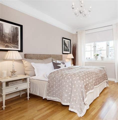 Schlafzimmer Beige Weiß schlafzimmer in beige wei 223 2 ideen rund ums haus in