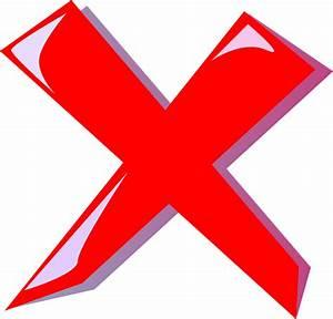 Free Erreur Video : image vectorielle gratuite annuler abandonner supprimer image gratuite sur pixabay 297373 ~ Medecine-chirurgie-esthetiques.com Avis de Voitures