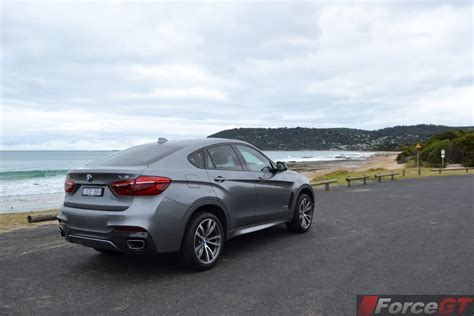 Bmw X6 5 0 Towing Capacity.html