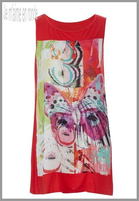 robe de chambre femme grande taille pas cher 17 best images about robe femme ronde élégante on