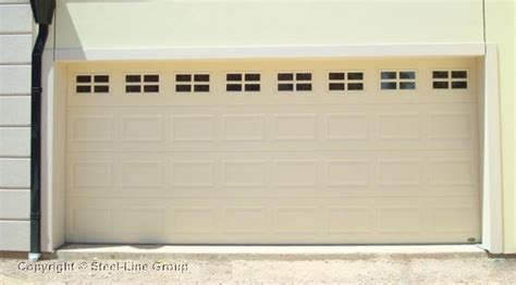 31587 garage window inserts imaginative remotes r us sydney and all surrounding suburbs 44