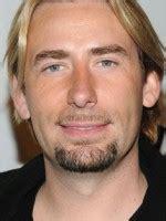 Chad Kroeger - Filmweb