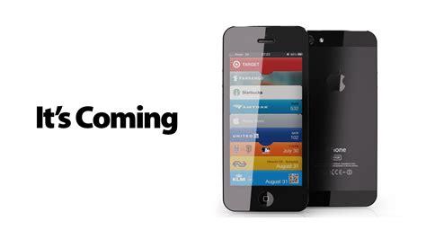 next apple iphone apple s next iphone the rumour roundup gizmodo australia