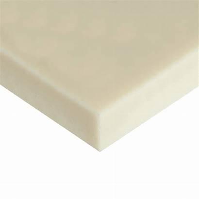 Abs Sheet Plastics Industrial Sheets Cream Tube