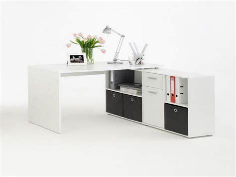 t shaped desk ikea pinterest