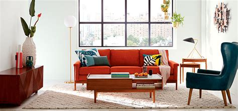West Elm Living Room Rugs Modern Glam Bedroom Las Vegas 3 Suites Royal Furniture Sets Bamboo Style Two In Philadelphia Seattle 1 Apartments Rent A Set Decorations For