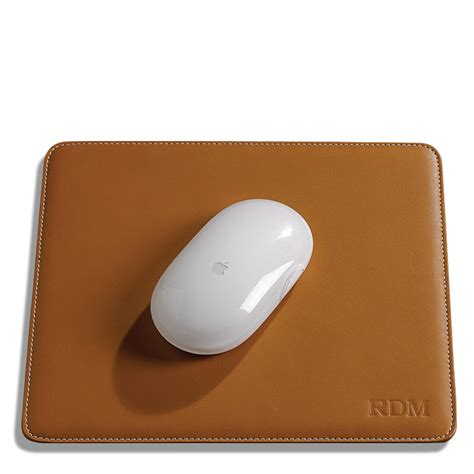 full desk mouse mat morgan mouse pad leather mouse pad levenger