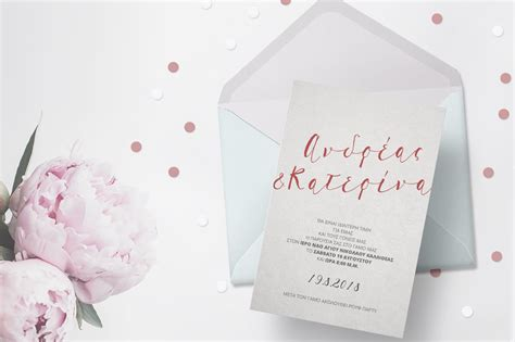lilbaby script font  romantic modern calligraphy