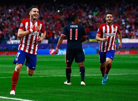 A subreddit for supporters and followers of spanish football club atlético de madrid. Atletico Madrid Wallpapers Images Photos Pictures Backgrounds