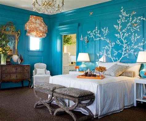 blue orange bedrooms ideas  pinterest blue