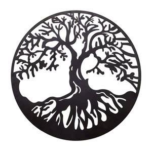Arbre De Vie Signification Arbre De Vie Significations 224 Travers Les 226 Ges Et Les Religions Bouddhisme Universit 233