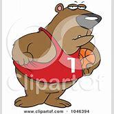 boy-basketball-player-cartoon