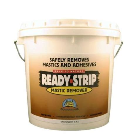mastic tile adhesive home depot image gallery mastic remover