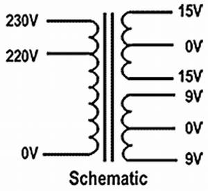 power transformers With diagrams further toroidal transformer wiring diagrams also transformer