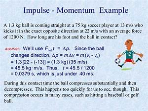 AS and A-level PHYSICS MOMENTUM (all coverd with samples)