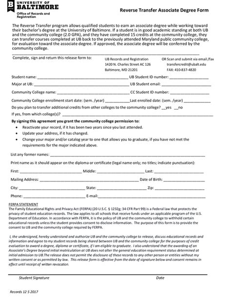 The official facebook page for baltimore county. Fill - Free fillable forms: University of Baltimore
