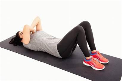 Knee Fall Single Correct Sub Vissco Exercise