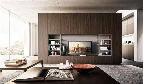 armadi soggiorno mobili su misura micheli arredamenti mobili e cucine pesaro