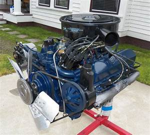 472 Cadillac Fuel Pump  472  Free Engine Image For User