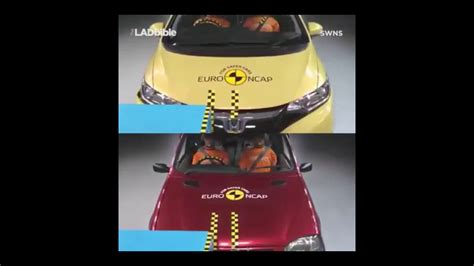 Bodily injury liability pays for injuries suffered by other people in an accident you're legally responsible for Car Insurance Quotes Colorado - car insurance advisor - YouTube